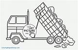 Coloring Truck Dump Pages Plow Tonka Drawing Transportation Printable Printables Transport Special Tractor Snow Trucks Garbage Getcolorings Sheets Easy Getdrawings sketch template