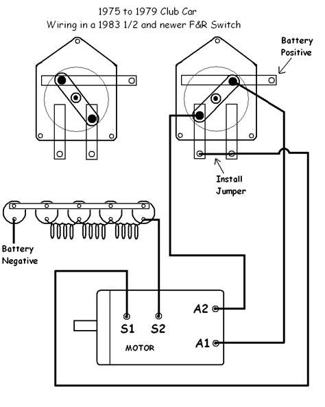 Club Car Ds Gas Wiring Diagram