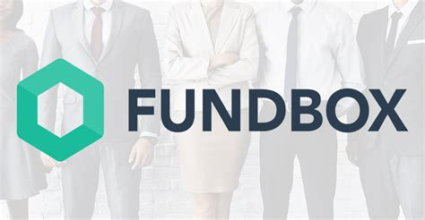 fundbox quick invoice financing   depth review