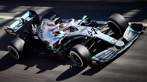 Formula 1verifizierter account @f1 2 std.vor 2 stunden. Mercedes-Benz Formula One™ tickets.