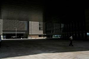 King Abdullah University of Science and Technology / HOK ...