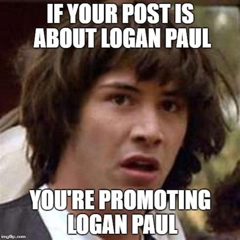 Paul Meme - conspiracy keanu meme imgflip