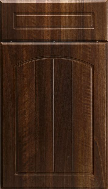Bathroom Cabinet Doors by Bathroom Cabinet Door 2017 Grasscloth Wallpaper