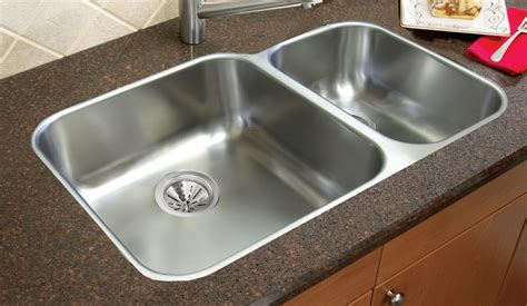undermount bar sinks canada wessan one and a half undermount sink 20 stainless