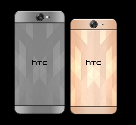 htc one 11 htc one m11 render looks better than the htc 10 concept