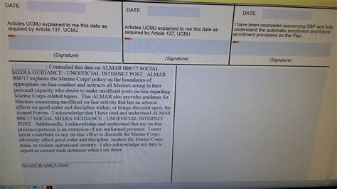 usmc pg 11 rebuttal essay works with to help get rid of
