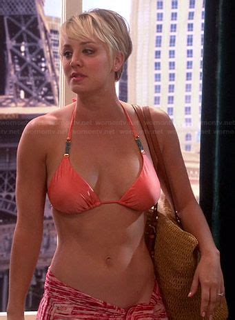kaley cuoco kurzhaar 236 best images about kaley cuoco on seasons blush pink wedding dress and