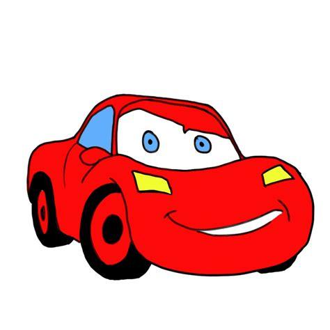 cartoon car cartoon car drawing cliparts co