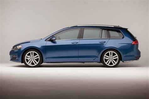 volkswagen golf wagon 2015 2015 vw golf wagon prices start from 21 395 autoevolution