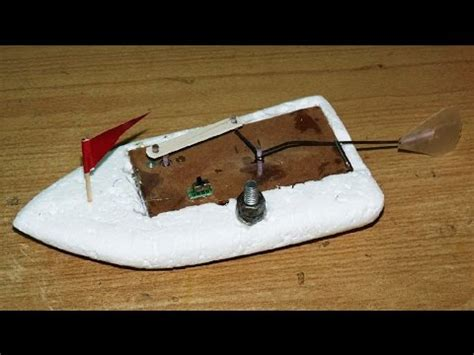 How To Build A Boat Toy by Stock Photos For Sale Easy To Build Toy Boats