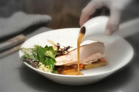 cuisine des grands chefs arts de la table maitre d hotel com