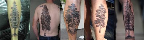 selection tatouage  de cheville justeuntattoocom