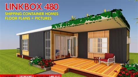 Container Home Design Ideas by Shipping Container Homes Plans And Modular Prefab Design
