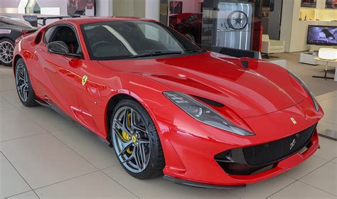 812 Superfast Backgrounds by 812 Superfast Wallpaper 1280x758 Hd Wall