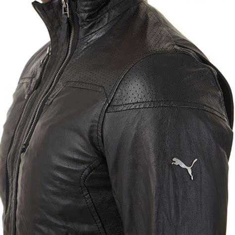 Puma ferrari jacket blue on sale u0026gt; OFF53% Discounts