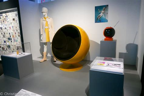 blast into space with the apollo 11 exhibition at the powerhouse museum sydney adventure baby
