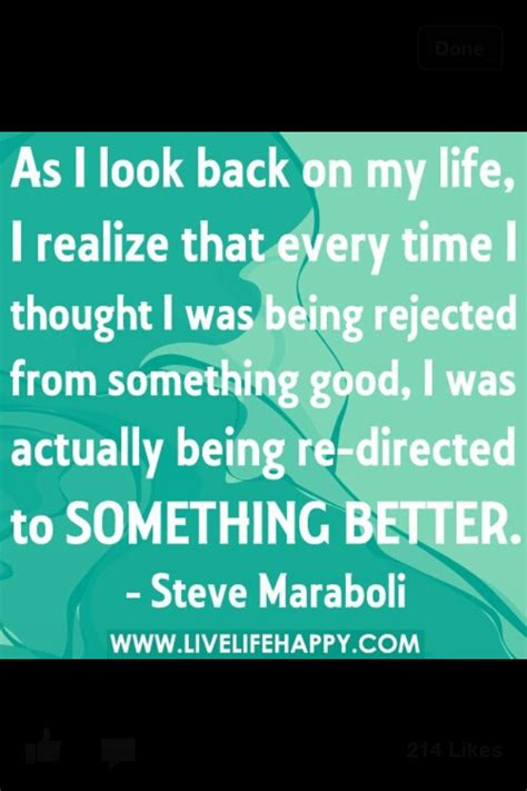 Inspirational Quotes About Deserving Better
