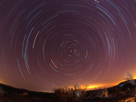 North Star Closer To Earth Than Thought