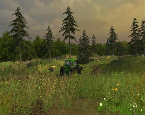 economy map beta ls mod mod  landwirtschafts