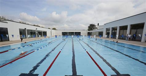 piscine porte des lilas horaires piscine aqualun 224 lun 233 ville horaires tarifs et t 233 l 233 phone