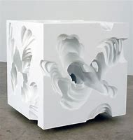 Best Plaster Sculpture Ideas And Images On Bing Find What Youll