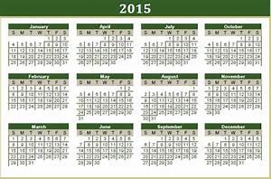 Calendar orientativ al olimpiadelor și concursurilor