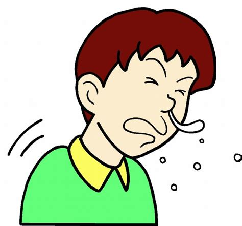 Cough Clipart Coughing Clipart Clipart Suggest
