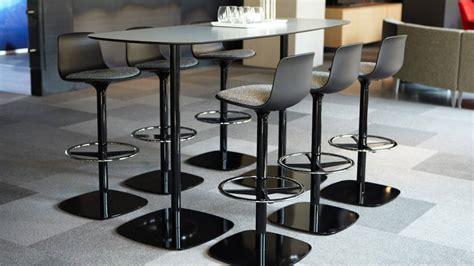coalesse enea lottus lounge seating steelcase