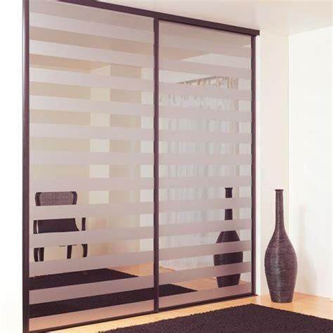 module armoire cuisine porte de placard coulissante bois cool garde robe portes