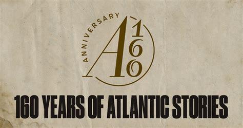 My President Was Black  The Atlantic