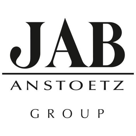 Jab Anstoetz Vorhänge by Jab Anstoetz Jab Anstoetz