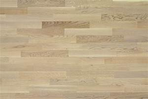 parquet oak monopark farina strip 470x70x96mm With cireuse a parquet