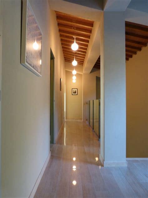 modern contemporary living room ideas luxury house contemporary hallway landing