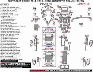 Wiring Diagram Chevrolet Cruze 2011 Espa Ol Gratis