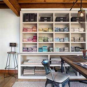Mill Valley Studio - Contemporary - Home Office - San