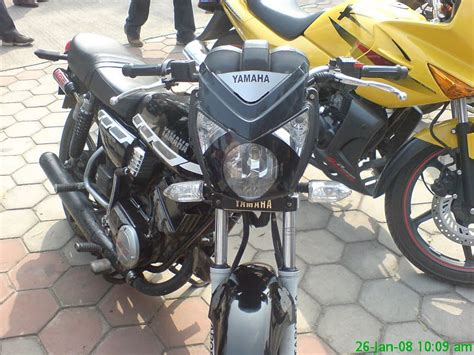 Bike Modification Work In Chandigarh by Your Creativity Bike Modification Page 183