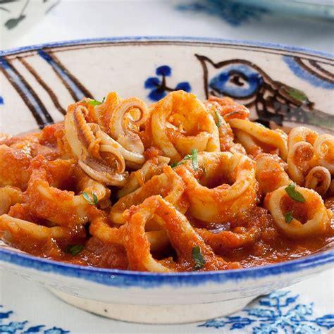 cuisiner le calamar les 25 meilleures idées de la catégorie calamars sur recettes de calamars calamars