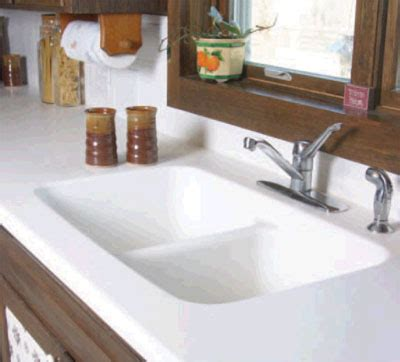 unique kitchen backsplash ideas diy solid surface countertop installation how to
