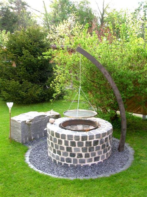fabriquer un barbecue pas cher fabriquer un barbecue pas cher maison design hompot