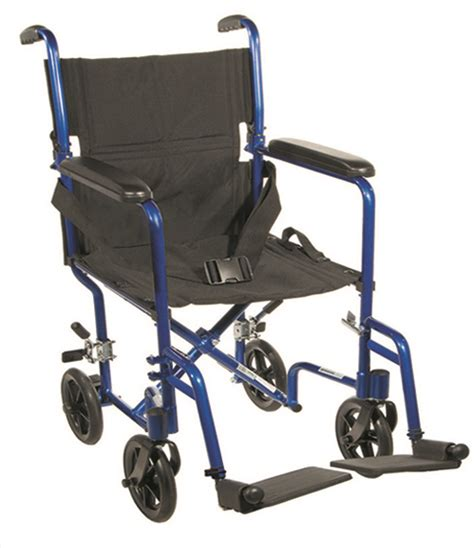 bariatric transport chair canada transport chairs transport wheelchairs china transport