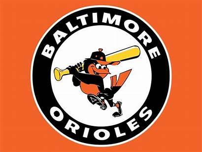 Orioles Baltimore Clipart Clipground Cliparts