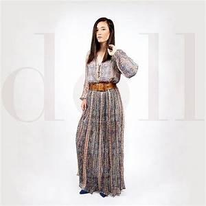 Boho Mode Online Shop : dress maxi dress bohemian boho blogger fashion blogger hippie shopping online shop new ~ Watch28wear.com Haus und Dekorationen