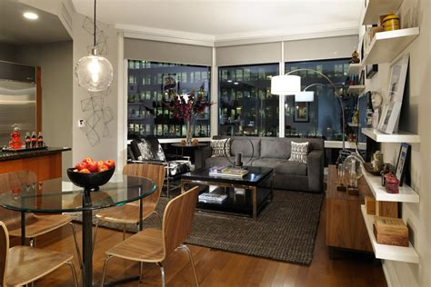 one bedroom apartments in chicago exquisite ideas cheap 2