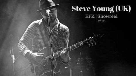 Epk/showreel (feb 2017)