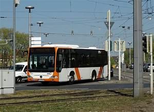 Bus Mannheim Berlin : rnv mercedes benz citaro c1 facelift k 6283 am in mannheim bus ~ Markanthonyermac.com Haus und Dekorationen
