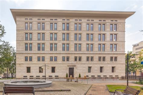 Ufficio Primo by Biuro Ufficio Primo Ul Wsp 243 Lna 62 Warszawa 蝴r 243 Dmie蝗cie
