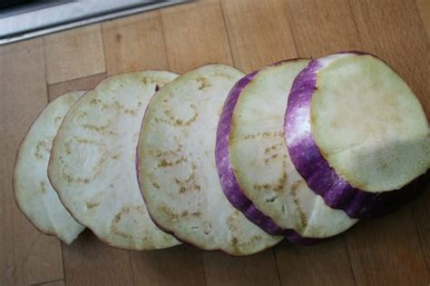 comment cuisiner l aubergine comment cuisiner l aubergine comment je cuisine l