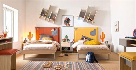 chambre gauthier graphic range gautier furniture