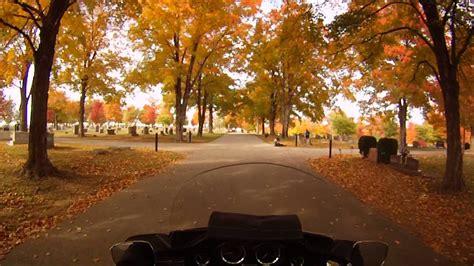 Maplewood Cemetery Harrison Arkansas