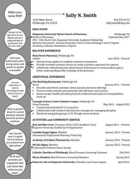 Retail Pharmacist Resume Sle by Essay Writer Service Review Community Sle Resume For